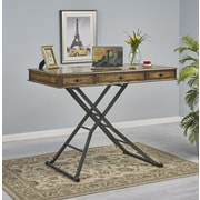 Turnkey LLC Delilah Writing Desk
