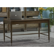 Turnkey LLC Firenze Writing Desk