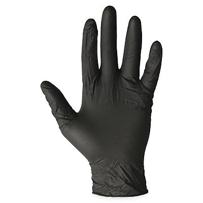 ProGuard Disposable Nitrile Gen.Purp Gloves, X-Large Size, 100/Box (PGD8642XL)