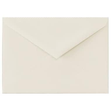 LUX 5-1/2 Bar Envelopes, 4-3/8