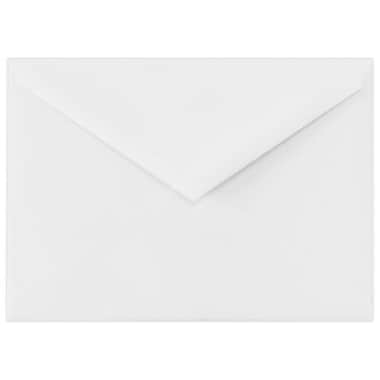 LUX Lee BAR Envelopes, 5-1/4