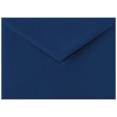 LUX 8 1/2 x 11 Paper 500/Box, 80lb. White, Inkjet (81211P24IJ500)