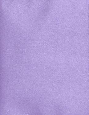 LUX 11 x 17 Paper 250/Box, Amethyst Metallic (1117-P-M04-250)