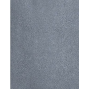"""LUX® Cardstock, 11"""" x 17"""", Anthracite Metallic, 1000 Qty (1117-C-M05-1M)"""