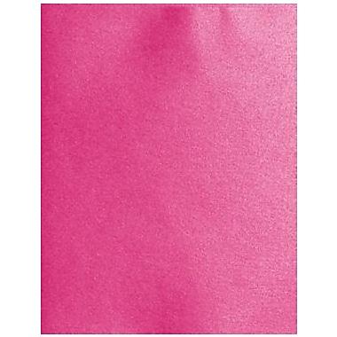 LUX 11 x 17 Paper 250/Box, Azalea Metallic (1117-P-M24-250)