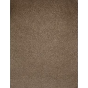 "LUX® Cardstock, 11"" x 17"", Bronze Metallic, 1000 Qty (1117-C-M22-1M)"