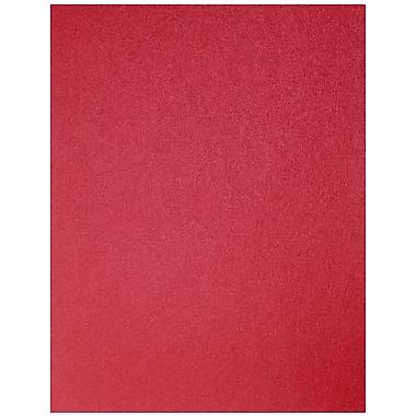 LUX 11 x 17 Cardstock 50/Box, Jupiter Metallic (1117-C-M49-50)