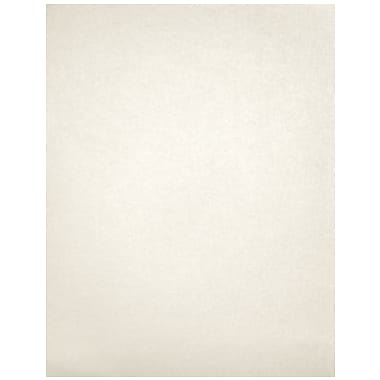 LUX 11 x 17 Paper 1000/Box, Quartz Metallic (1117-P-M08-1M)