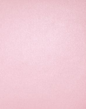 LUX 11 x 17 Paper 1000/Box, Rose Quartz Metallic (1117-P-M75-1M)