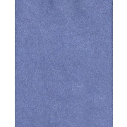 LUX 11 x 17 Cardstock 50/Box, Sapphire Metallic (1117-C-M77-50)