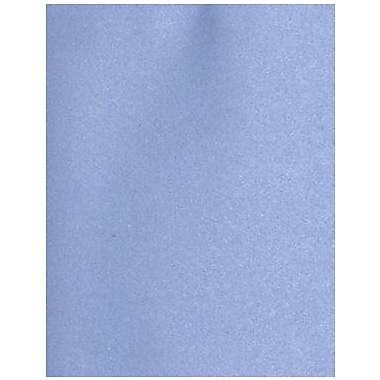 LUX 11 x 17 Paper 500/Box, Vista Metallic (1117-P-M89-500)