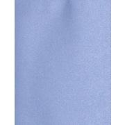 "LUX® Cardstock, 11"" x 17"", Vista Metallic, 1000 Qty (1117-C-M89-1M)"