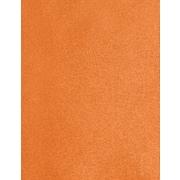 LUX 11 x 17 Cardstock 50/Box, Flame Metallic (1117-C-M38-50)