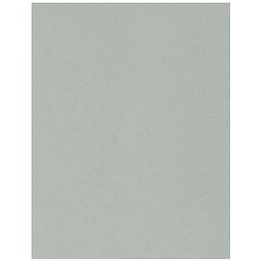 LUX 11 x 17 Paper 500/Box, Slate (1117-P-79-500)