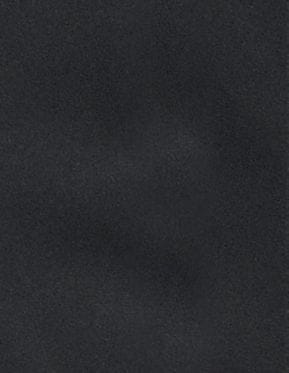 LUX 11 x 17 Paper 1000/Box, Midnight Black (1117-P-B-1M)