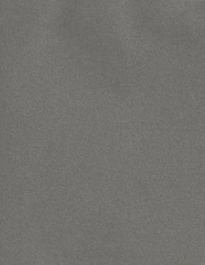 LUX 11 x 17 Cardstock 500/Box, Smoke (1117-C-22-500)