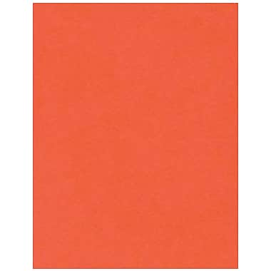 LUX® Cardstock, 11