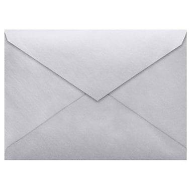 LUX Lee Bar Envelopes, 5-1/4