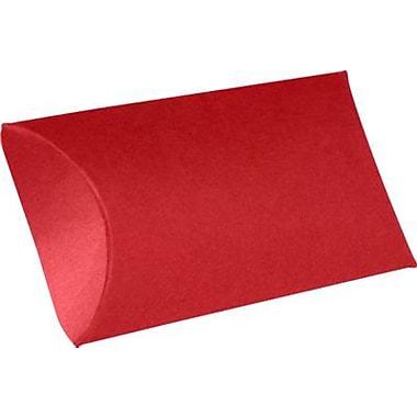 LUX Medium Pillow Boxes, 2.5