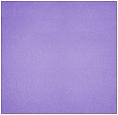 LUX A7 Drop-In Envelope Liners (6 15/16 x 6 5/8) 1000/Box, Amethyst Metallic (LINER-M04-1M)