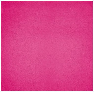 LUX A7 Drop-In Envelope Liners (6 15/16 x 6 5/8) 250/Box, Azalea Metallic (LINER-M24-250)