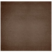 LUX A7 Drop-In Envelope Liners (6 15/16 x 6 5/8) 1000/Box, Bronze Metallic (LINER-M22-1M)