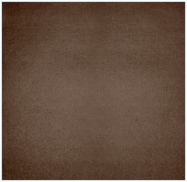 LUX A7 Drop-In Envelope Liners (6 15/16 x 6 5/8) 500/Box, Bronze Metallic (LINER-M22-500)