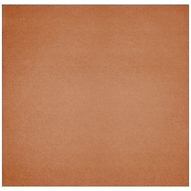 LUX A7 Drop-In Envelope Liners (6 15/16 x 6 5/8) 50/Box, Copper Metallic (LINER-M27-50)