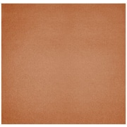 LUX A7 Drop-In Envelope Liners (6 15/16 x 6 5/8) 1000/Box, Copper Metallic (LINER-M27-1M)