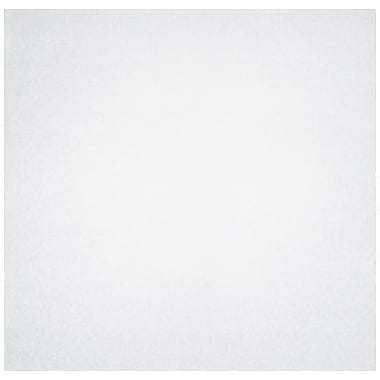 LUX A7 Drop-In Envelope Liners (6 15/16 x 6 5/8) 250/Box, Crystal Metallic (LINER-M30-250)