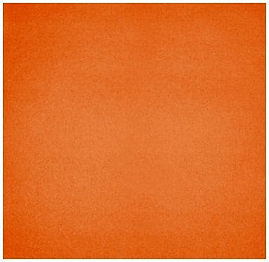LUX A7 Drop-In Envelope Liners (6 15/16 x 6 5/8) 50/Box, Flame Metallic (LINER-M38-50)