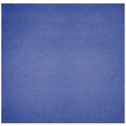 LUX A7 Drop-In Envelope Liners (6 15/16 x 6 5/8) 250/Box, Sapphire Metallic (LINER-M77-250)