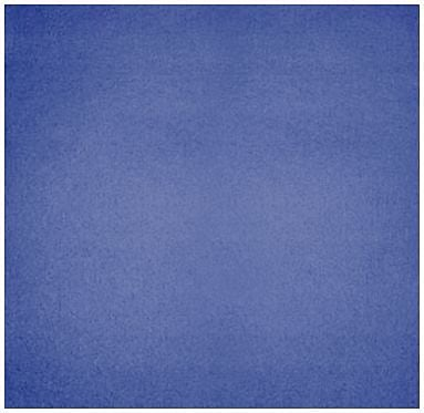 LUX A7 Drop-In Envelope Liners (6 15/16 x 6 5/8) 1000/Box, Sapphire Metallic (LINER-M77-1M)