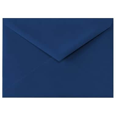 LUX 4 BAR Envelopes, 3-5/8