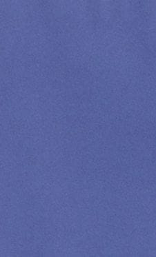 LUX 8 1/2 x 14 Paper 250/Box, Boardwalk Blue (81214-P-23-250)