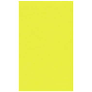 LUX 8 1/2 x 14 Paper 500/Box, Citrus (81214-P-L20-500)