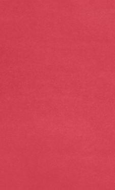 LUX Lee BAR Envelopes (5 1/4 x 7 1/4) 250/Box, Navy (LUXLEEBAR103250)