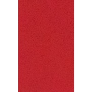 "LUX® Paper, 8 1/2"" x 14"", Ruby Red, 500 Qty (81214-P-18-500)"