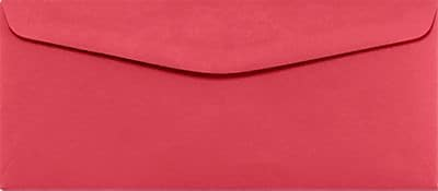 LUX® #9 Regular Envelopes, 3 7/8
