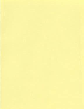 LUX 11 x 17 Paper 500/Box, Lemonade (1117-P-15-500)