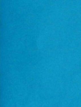 LUX 11 x 17 Paper 50/Box, Pool (1117-P-102-50)