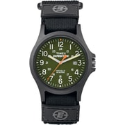 Timex Expedition® Acadia Watch (TW4B00100)
