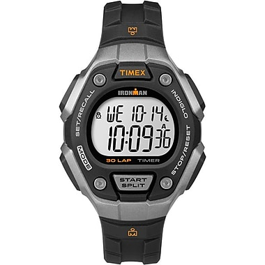 Timex Classic 30 Midsize Watch (TW5K89200)