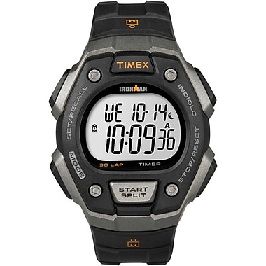 Timex Classic 30 Midsize Watch (T5K821)
