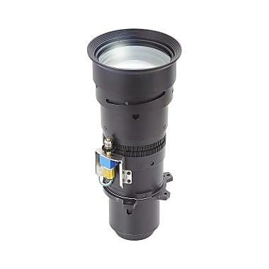 Viewsonic Ultra Short Throw Projector Lens, (LEN-012)