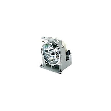 Viewsonic Replacement Projector Lamp, 260 W, (RLC-053)