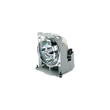 Viewsonic Replacement Projector Lamp, , (RLC-078)