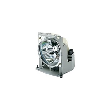 Viewsonic Replacement Projector Lamp, 240 W, (RLC-091)