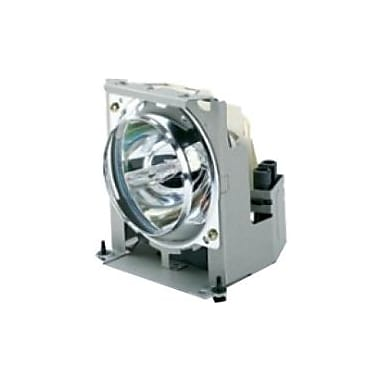 Viewsonic Replacement Projector Lamp, , (RLC-075)