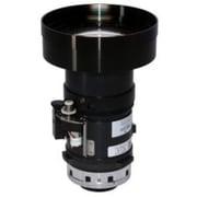 InFocus – Objectif zoom grand angle pour appareil photo, zoom optique 1,4x, (LENS-076)